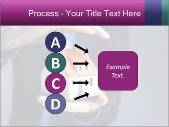 0000074955 PowerPoint Templates - Slide 94