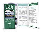 0000074956 Brochure Templates