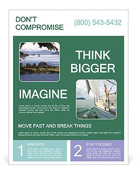0000074956 Flyer Templates