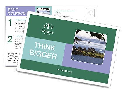 0000074956 Postcard Template