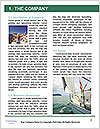0000074956 Word Templates - Page 3