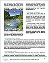 0000074956 Word Templates - Page 4