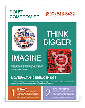 0000074957 Flyer Templates
