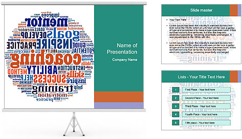 0000074957 PowerPoint Template