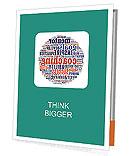 0000074957 Presentation Folder