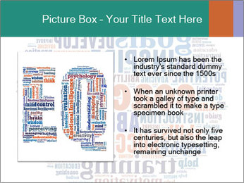 0000074957 PowerPoint Templates - Slide 13