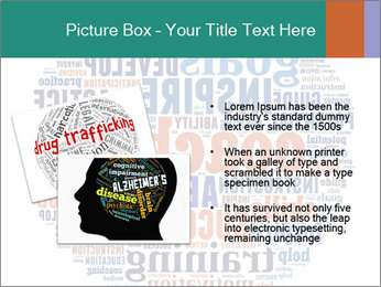 0000074957 PowerPoint Templates - Slide 20