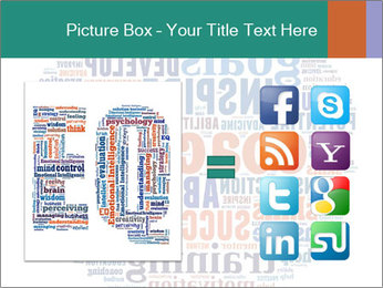 0000074957 PowerPoint Templates - Slide 21