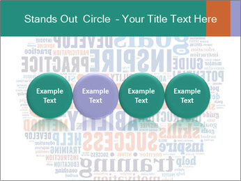 0000074957 PowerPoint Templates - Slide 76