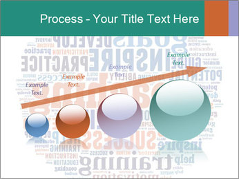 0000074957 PowerPoint Templates - Slide 87