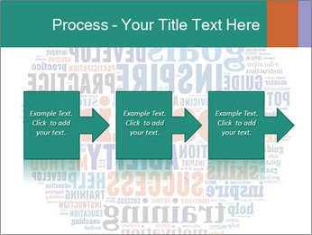 0000074957 PowerPoint Templates - Slide 88
