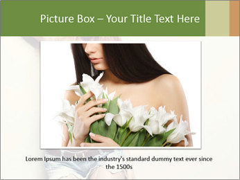 0000074958 PowerPoint Template - Slide 16