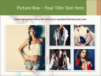 0000074958 PowerPoint Template - Slide 19
