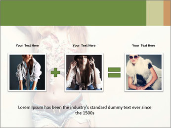 0000074958 PowerPoint Template - Slide 22