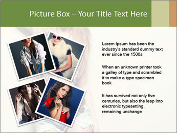 0000074958 PowerPoint Template - Slide 23