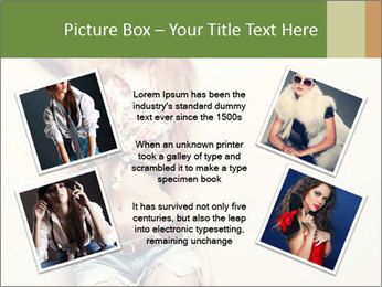 0000074958 PowerPoint Template - Slide 24