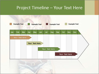 0000074958 PowerPoint Template - Slide 25