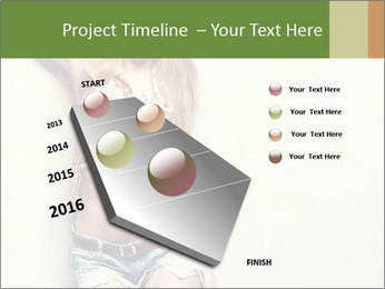 0000074958 PowerPoint Template - Slide 26