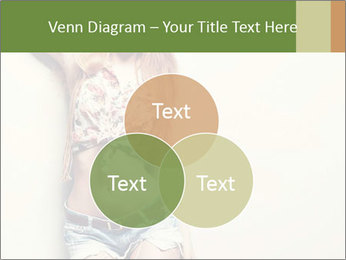 0000074958 PowerPoint Template - Slide 33
