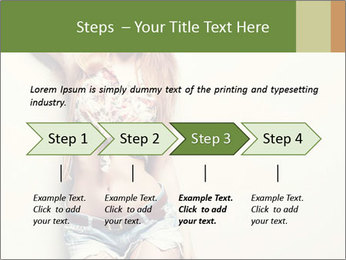 0000074958 PowerPoint Template - Slide 4