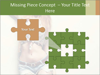 0000074958 PowerPoint Template - Slide 45