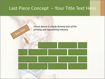 0000074958 PowerPoint Template - Slide 46