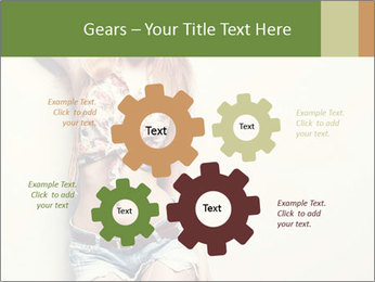 0000074958 PowerPoint Template - Slide 47