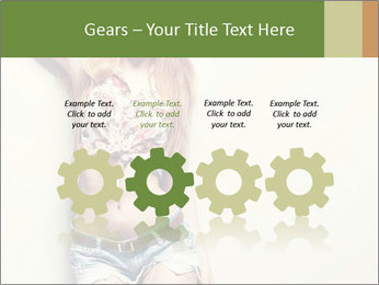 0000074958 PowerPoint Template - Slide 48