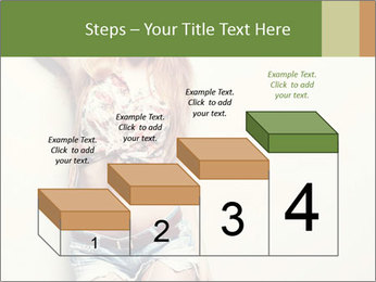 0000074958 PowerPoint Template - Slide 64
