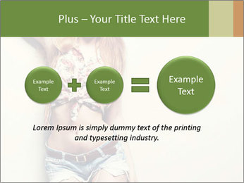0000074958 PowerPoint Template - Slide 75