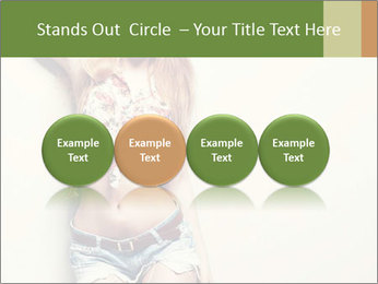 0000074958 PowerPoint Template - Slide 76