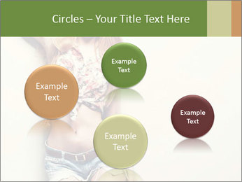 0000074958 PowerPoint Template - Slide 77