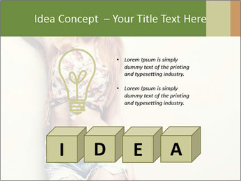 0000074958 PowerPoint Template - Slide 80