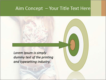 0000074958 PowerPoint Template - Slide 83
