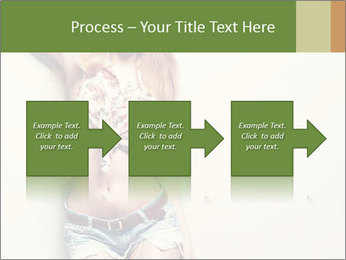 0000074958 PowerPoint Template - Slide 88