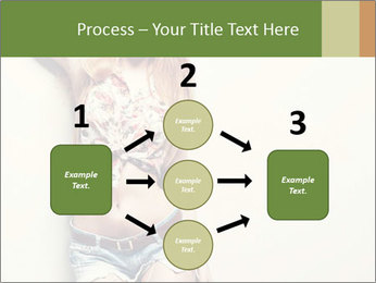 0000074958 PowerPoint Template - Slide 92