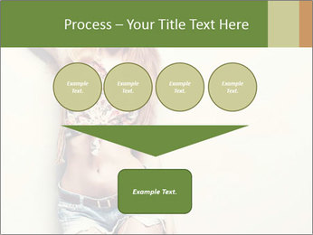 0000074958 PowerPoint Template - Slide 93