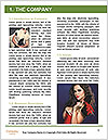 0000074958 Word Templates - Page 3