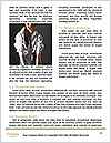 0000074958 Word Templates - Page 4