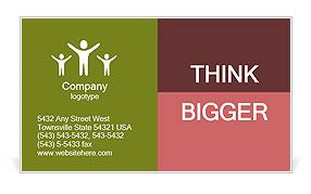 0000074959 Business Card Templates