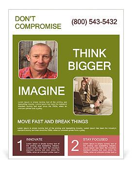 0000074959 Flyer Templates