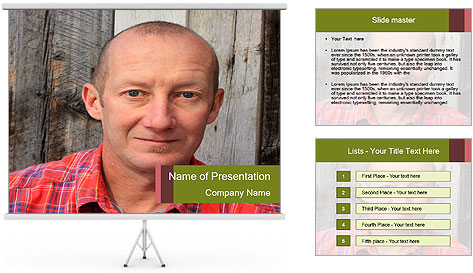 0000074959 PowerPoint Template
