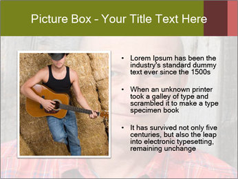 0000074959 PowerPoint Template - Slide 13
