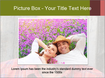 0000074959 PowerPoint Template - Slide 15