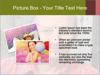 0000074959 PowerPoint Template - Slide 20