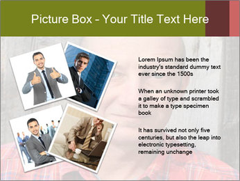 0000074959 PowerPoint Template - Slide 23