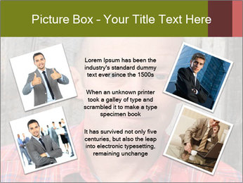 0000074959 PowerPoint Template - Slide 24