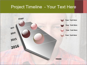 0000074959 PowerPoint Template - Slide 26