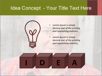 0000074959 PowerPoint Template - Slide 80