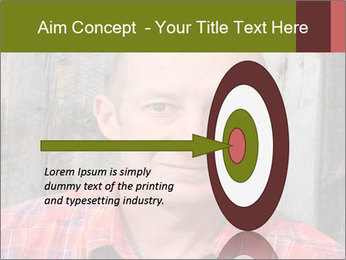 0000074959 PowerPoint Template - Slide 83